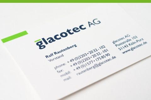 glacotec AG